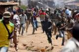 Herdsmen Kill 20, Burn Houses In Fresh Benue Attacks