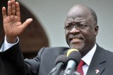 I Will Not Stay In Office An Extra Day – President John Magufuli