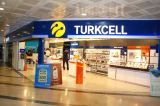 Turkey's Turkcell Says $4.2 bln Suit Against S.Africa's MTN To Go To Trial