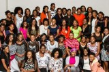 Elvis Chukwudi Okonji Foundation (ECOF) Empowers 170 Women, Youths in Delta State