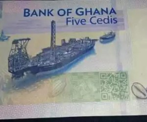 The Charts Showing Why Ghana Central Bank May Cut Interest Rates