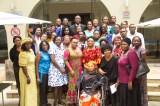 AWDF Gathers StakeHolders To Project Women Development In Nigeria