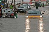 Five Killed, Scores Injured As Rainstorm Wreaks Havoc In Taraba