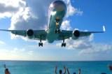 Tourist Killed At Caribbean Airport