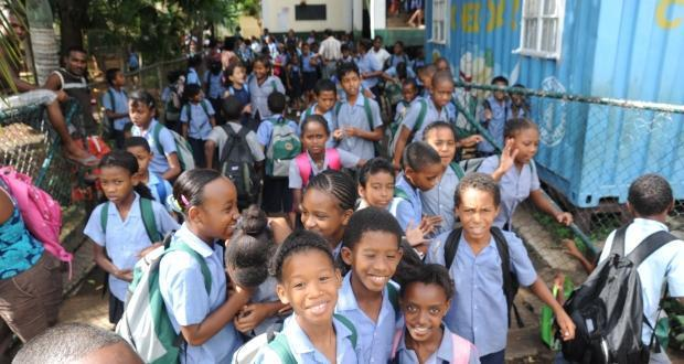 cpe-students-mauritius