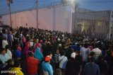 Bloody Mexico Prison Brawl Leaves At Least 28 Dead
