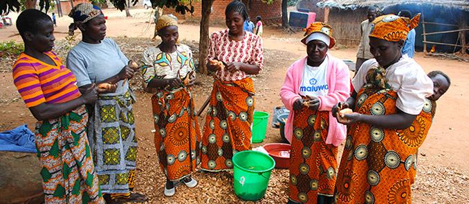 malawi-case-study-women-peeling-potato-678x296