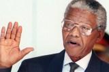 Mandela Held Gender Equality Dearly