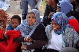 Baldmin Holdings Focuses On Women Empowerment