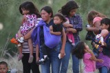 Migrants Raped And Trafficked As U.S. And Mexico Tighten Borders