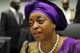Govt. To Permanently Seize Ex-oil Minister's $37.5 Million Property