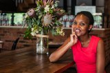 Meet Samantha Ngcolomba, The Lawyer Giving Free Legal Advice To The Most Marginalised Women