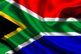 S. Africa's Economy Emerges From First Recession In Decade