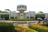 UI Rejects JAMB's 120 Admission Cut-Off Mark