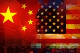 America Again Owes More Money To China Than Any Other Nation