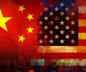 Weak Trade Data From China Has Investors Worried