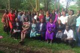 FIDA Moves To Court Over Implementation Of Gender Rule