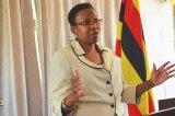 Uganda: HIV Prevalence Higher In Women Than Men