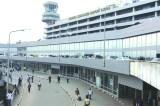Nigeria Bans All International Flights