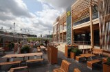 Staff At Two U.K. McDonald's Restaurants Vote For First Strike