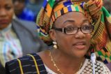Ghana's Gender Ministry Launches UN Women's Day