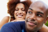 8 Ways To Be A Better Spouse