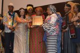 A Toast To African Women In Tourism At Akwaaba 2017