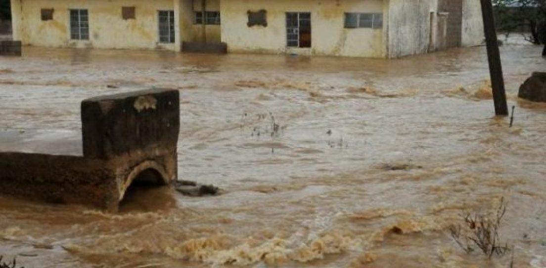 Bauchi-flood-618x304