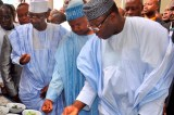 How Mining Council Will Increase Growth In Mining Sector, by Fayemi