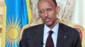 Rwanda To Scrap Visa Fees For Over 90 Countries
