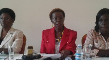 Wakiso Murders – Activists Demand Mourning Day