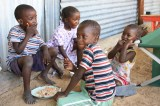 Nigeria Loses 100 Children and Six Women To Poor Nutrition Every Hour'
