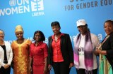UN Women Sign Agreement To Support Female Candidates