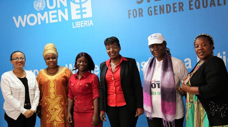 un0women-liberia