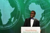 African Development Bank Launches $96.7 Million Post-Cyclone Idai Recovery Projects