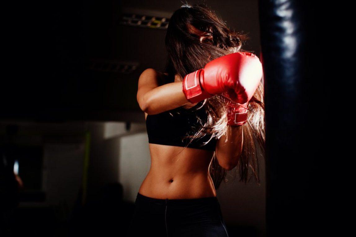 Female-Boxing-Gloves-1024x683