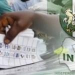 INEC_VOTERSG-599x300