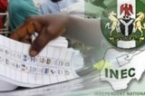 INEC Presents Certificates To 21 Newly Registered Political Parties