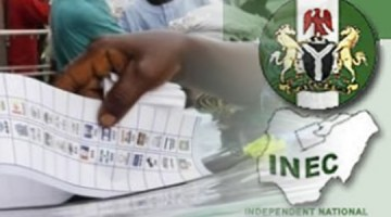 INEC Extends Voters Registration Exercise By 2 Weeks