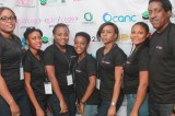 GirlCode Academy For Tech Girls In Nigeria