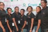 GirlCode Academy For Tech Girls In Nigeria