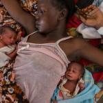 child_marriage-_south_sudan
