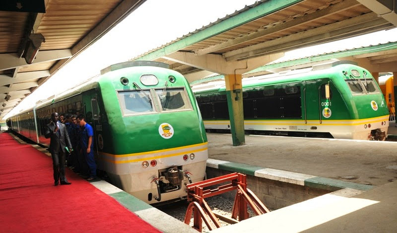 Air-Conditioned-Trains-Launched-In-Lagos3
