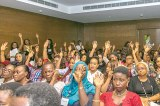 Is Lagos Really The 8th Most Dangerous Place For Women?
