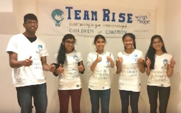 Team-rise-600x376