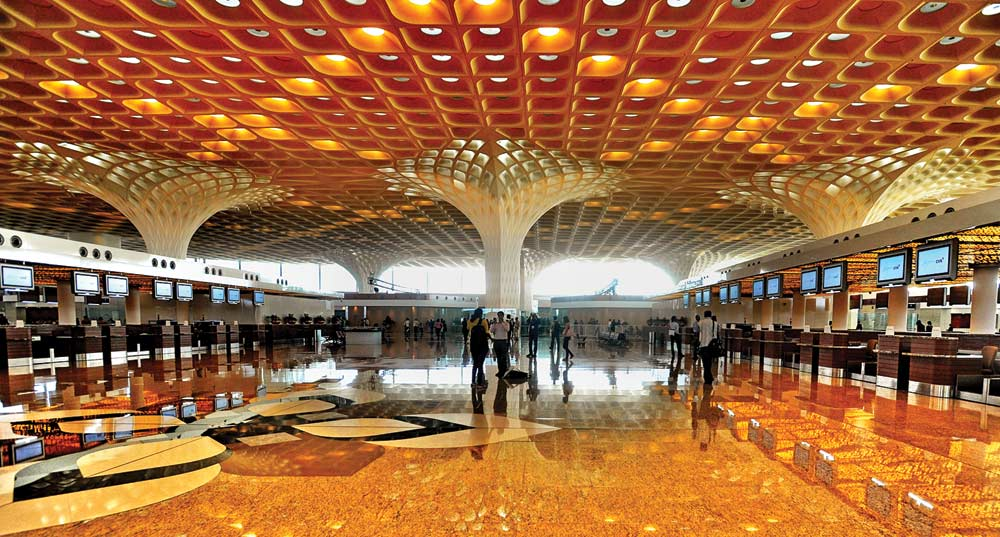 Terminal-2-Mumbai-International-Airport-pictures