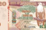 Zambia's Central Bank Cuts Lending Rate To 10.25 Percent