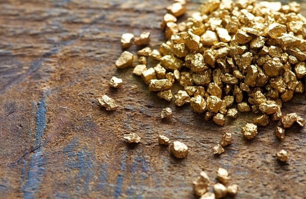 mining nigeria