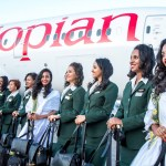Ethiopian-Airlines-Ventures-Africa
