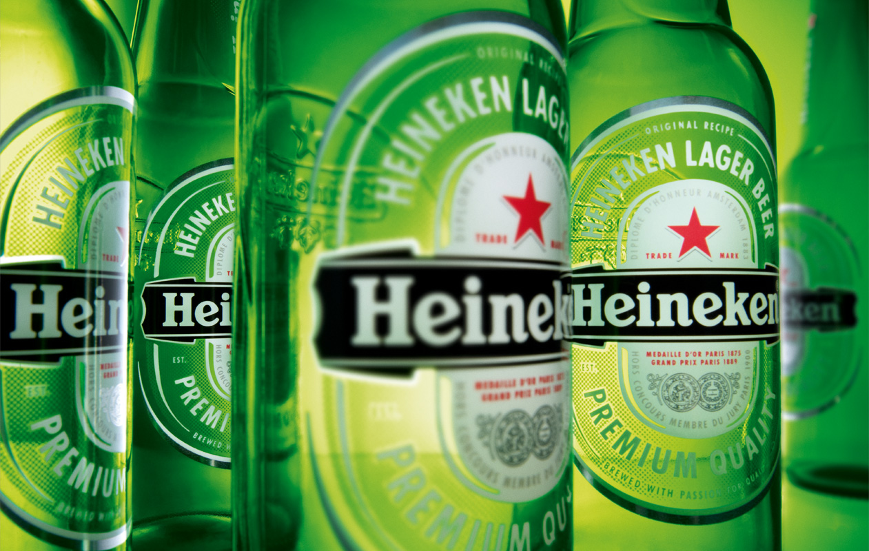 Heineken-will-never-remove-its-iconic-red-star